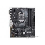 Asus Intel PRIME B360M-A s1151 matična ploča