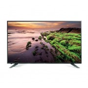Sharp LC-70UI7652E Tv Led 70'' 4K Ultra Hd Smart Tv