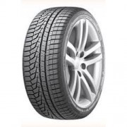 Anvelope Hankook Winter Icept Evo2 W320a 235/60R17 106H Iarna