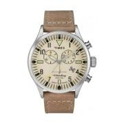 Ceas barbatesc Timex TW2P84200