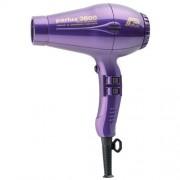 Parlux Sèche-cheveux Parlux 3800 Eco Friendly Violet