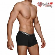 MACHO - MC086 BOXER Negro