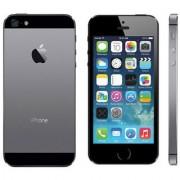 Refurbished iPhone 5S 16 GB Grey Color