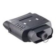 Zavarius Appareil de vision nocturne numérique binoculaire DN-600
