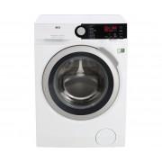 AEG Lavamat L8FB84ES Wasmachines - Wit