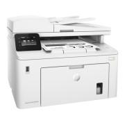 Imprimanta laser monocrom HP LaserJet Pro MFP M227fdw (G3Q75A)