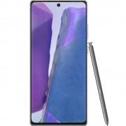 Galaxy Note 20 Dual Sim Fizic 256GB LTE 4G Gri Exynos 8GB RAM SAMSUNG