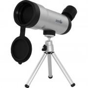 Telescop terestru Zoomion Fox 20x50mm Resigilat