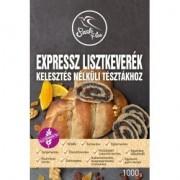 Szafi Free Expressz lisztkeverék - 1000g