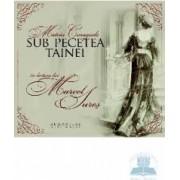 Audiobook CD - Sub pecetea tainei - Mateiu Caragiale