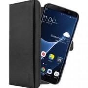3SIXT Custodia ''NeoCase 2in1'' per Samsung Galaxy S9