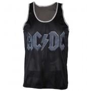 trikó férfi (mez) AC / DC - Highway Lightning - PLASTIC HEAD - PH9287MTV