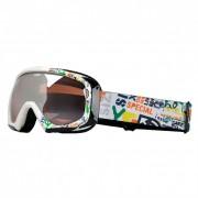 Ски очила Worker Hiro Graphic