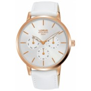 LORUS ženski ručni sat RP616DX9
