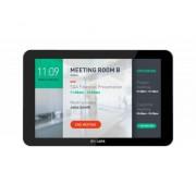 MMD Philips Signage Solutions Pantalla multitoque 10BDL3051T/00 monitor pantalla táctil
