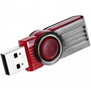 Kingston DT 101G2 USB 2.0 Flash Drive De 8 GB