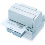 Epson dot matrix-printers Epson TM-U590P (112): Parallel, w/o PS, ECW