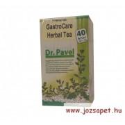 Pavel Vana - GastroCare Herbal Tea, 40 filter