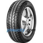 Viking FourTech All Season ( 165/70 R14 81T )