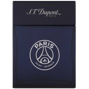 Dupont Paris Saint-Germain Eau de Toilette 100 ml