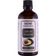 Lotiune de corp Bione Ulei de Avocado