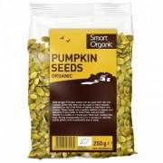 Seminte de Dovleac Raw Bio 250g Dragon Superfoods