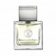 Zegna Ermenegildo Zegna Acqua Di Bergamotto Eau De Toilette Spray 50ml