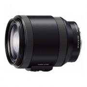 SONY 18-200mm SEL f/3.5-6.3 E PZ OSS (Nex)
