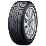 Dunlop 205/50r1793h Dunlop Sp Winter Sport 3d Ao Mfs