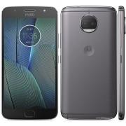 Motorola Moto G5S Plus 32GB, 3GB RAM Смартфон