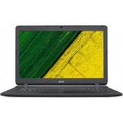Prijenosno računalo Acer Aspire ES1-732-P77T, NX.GH4EX.016