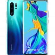 Huawei P30 Pro 128GB Blauw