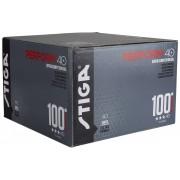 Stiga Perform 3-star 40+ 100-pack