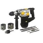 Ciocan demolator FarTools RHC1500