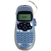 DYMO LT-100H - DYMO Beschriftungsgerät LetraTAG