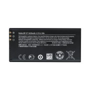 Nokia BP-5T Originele Batterij / Accu