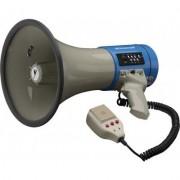 Monacor TM-17-M (fonction MP3)
