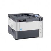 Kyocera ECOSYS P3045dn 1200 x 1200DPI A4 1102T93NL0