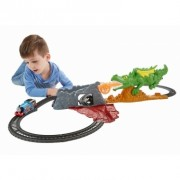 Thomas and Friends - Dragon Escape Set