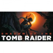 JBD Shadow Of The Tomb Raider
