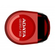 USB 8GB ADATA AUD310-8G-RRD