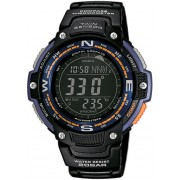 Casio Collection SGW-100-2BER