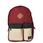 Parkland Academy 28L Backpack Jones Jones