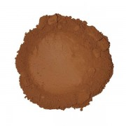 Lily Lolo Base mineral FPS 15 - Truffle (10g.)