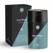 KÖHAIR KÖ-HAIR Hair Fibers Streuhaar Hellbraun zur Haarverdichtung