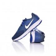 Nike Mens Nike Air Zoom Span 2 [méret: 43]