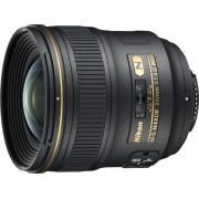 Objektiv za digitalne foto-aparate Nikon AF-S 24mm f/1.4G ED
