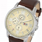 Reloj Tommy Hilfiger 1710337 -Marron