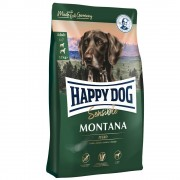 Happy Dog Supreme Sensible Montana - 1 kg