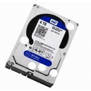 HDD inter Western Digital WD60EZRZ SATA3 6TB 5400 Rpm